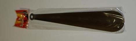 Apavu lāpstiņa metāla 45 cm