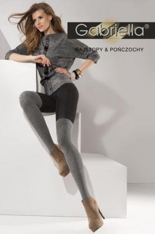 Gabriella колготки Roxy 299