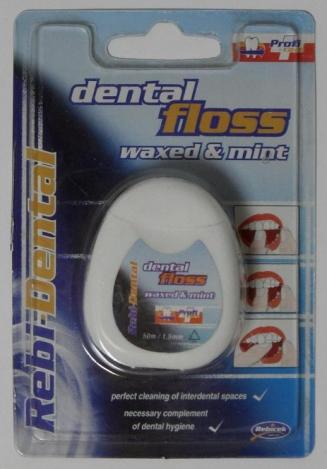 rebi dental