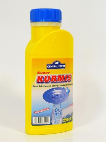 SUPER KURMIS  500g