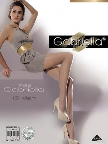 Gabriella zeķbikses Miss 15den 5 izmērs 104