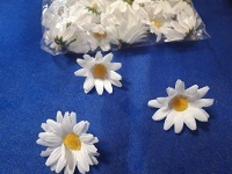 Zieds kumelišu (galva)