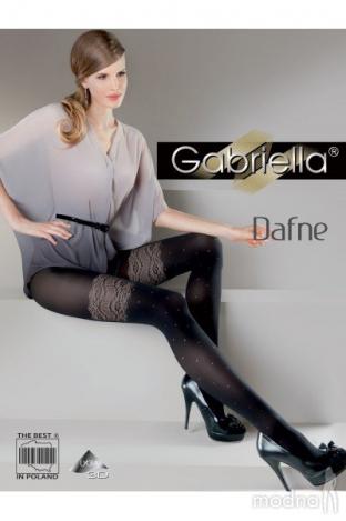 Gabriella zeķbikses Dafne 331