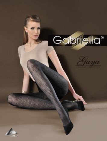 Gabriella zeķbikses  Gaya 361