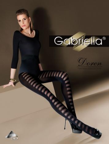 Gabriella zeķbikses  Doren  333