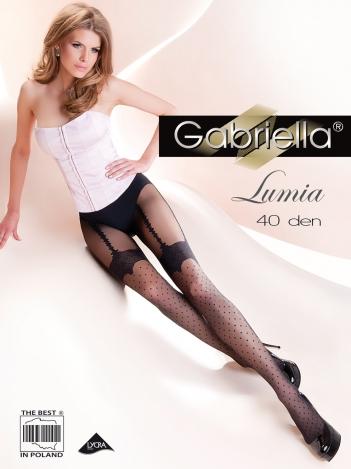 Gabriella колготки Lumia 40den 262