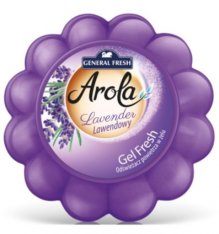 Magic Fragrance Lavender 150g