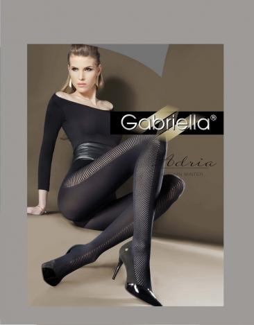 Gabriella zeķbikses  Adria 353