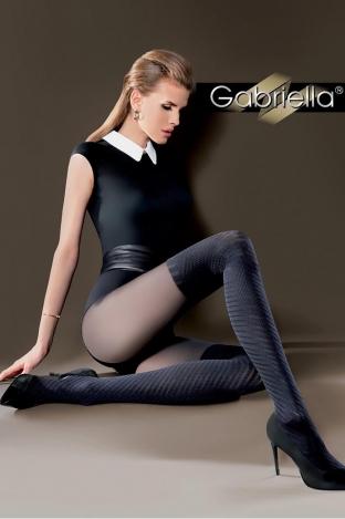 Gabriella колготки Tida 355